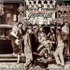 Alice Cooper: Greatest Hits
