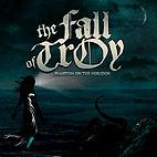 The Fall of Troy: Phantom On The Horizon