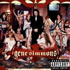 Gene Simmons: Asshole