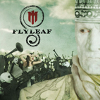 Flyleaf: Memento Mori