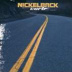 Nickelback: Curb