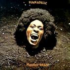 Funkadelic: Maggot Brain