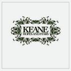 Keane: Hopes and Fears
