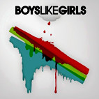 Boys Like Girls: Boys Like Girls