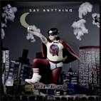 Say Anything: Say Anything