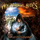 Nocturnal Rites: Shadowland