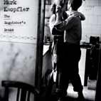 Mark Knopfler: The Ragpicker's Dream