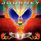 Journey: Revelation
