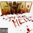 GWAR: Beyond Hell