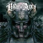 War of Ages: Eternal