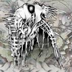 Behold... the Arctopus: Nano-Nucleonic Cyborg Summoning