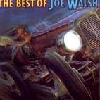 Joe Walsh: The Best Of Joe Walsh