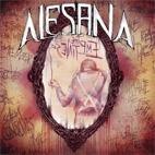 Alesana: The Emptiness