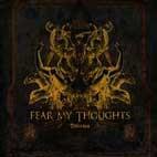 Fear My Thoughts: Vulcanus