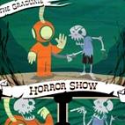 The Graduate: Horror Show