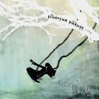 Silversun Pickups: Pikul [EP]