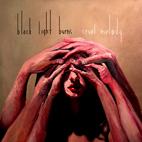 Black Light Burns: Cruel Melody