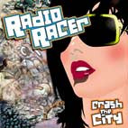 Radio Racer: Crash The City
