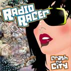 Radio Racer: Crash The City