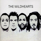 The Wildhearts: The Wildhearts