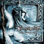Finntroll: Trollhammaren [EP]