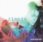 Alanis Morissette: Jagged Little Pill