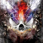Ne Obliviscaris: Portal Of I