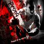 Prong: Power Of The Damager