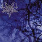 Dark Funeral: Dark Funeral