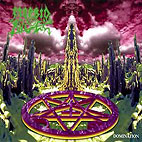 Morbid Angel: Domination