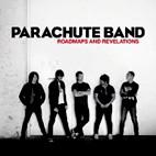 Parachute Band: Roadmaps And Revelation