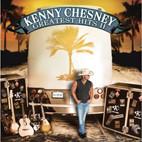Kenny Chesney: Greatest Hits II