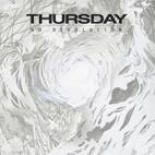 Thursday: No Devolucion