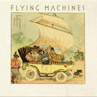 Flying Machines: Flying Machines
