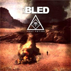 The Bled: Heat Fetish