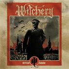 Witchery: Witchkrieg