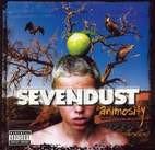 Sevendust: Animosity