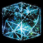 TesseracT: Perspective