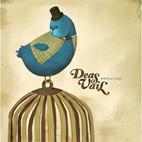 Deas Vail: Birds & Cages