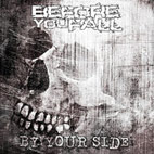 Before You Fall: By Your Side