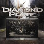 Diamond Plate: Generation Why?
