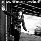 Johnny Marr: The Messenger