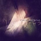 Circles: Infinitas
