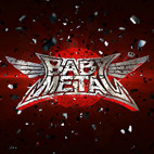 BABYMETAL: Babymetal