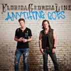 Florida Georgia Line: Anything Goes
