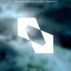 Great Lakes Feather Company: Atlantis