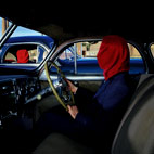 The Mars Volta: Frances The Mute