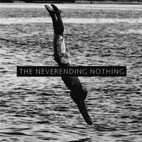 Noisekraft: First Canvas: The Neverending Nothing