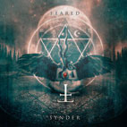 Feared: Synder