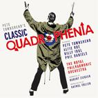 Pete Townshend: Classic Quadrophenia